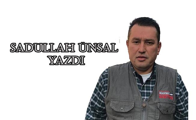 DÜZCENİN BİR ABİ İKİ KARDEŞ FORMÜLÜ.