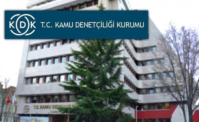 KDK'ye başvurdu, haksız fatura bedelini geri aldı