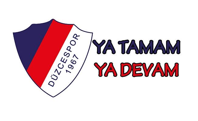 TEMSİLCİMİZ PLAYOFF YOLUNDA