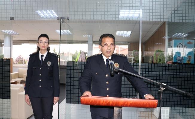 """""""SATILMIŞ DENSİZLER HER ZAMAN CEZASINI ÇEKECEK"""""""
