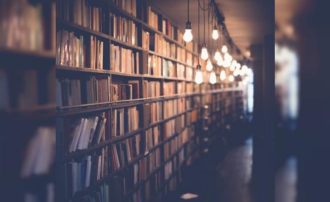 Düzceli kitapseverlere müjde