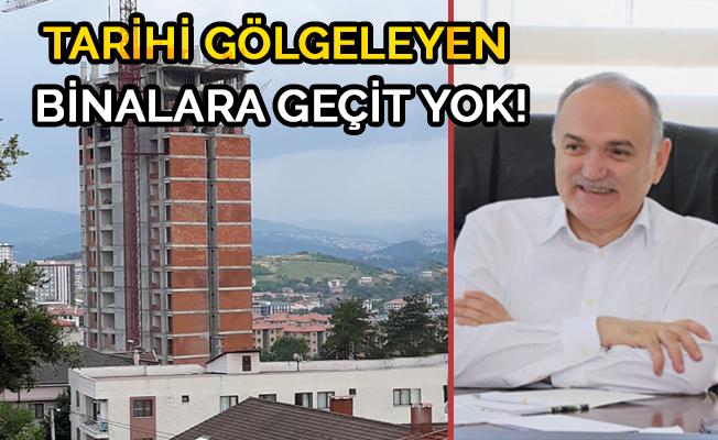 ÇOK ÖNEMLİ KARARLAR ALINDI
