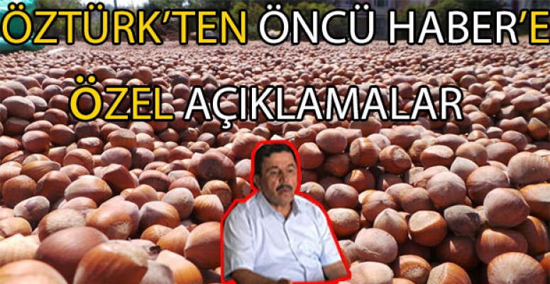 """FİYAT EN AZ 18 TL OLMALI!"""