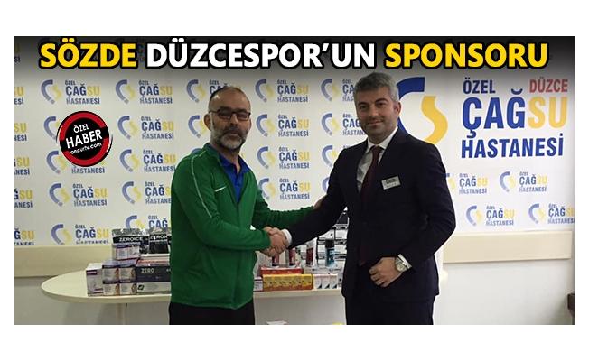 DÜZCESPOR'A CEZA GELEBİLİR