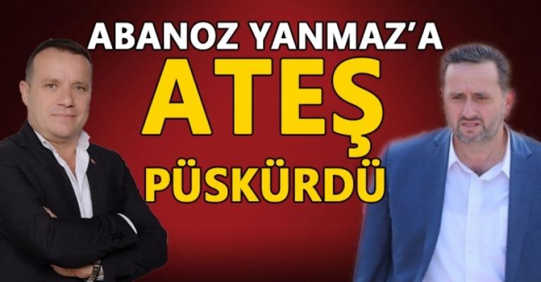"""""""SANAYİ ÇARŞISINDAKİ TAŞINMAZ YANDAŞA SATILDI"""""""