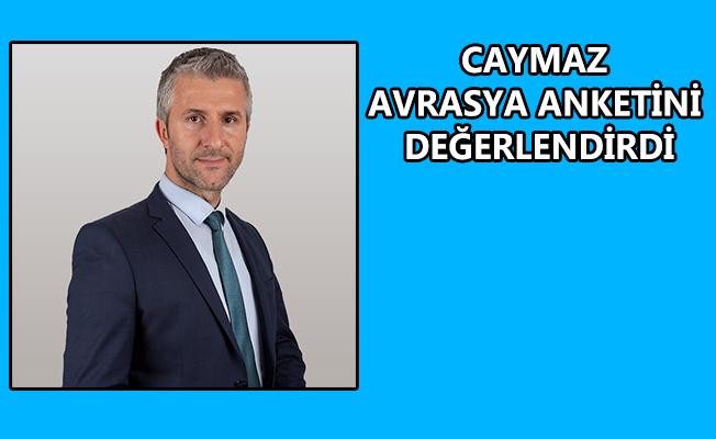 """EKONOMİYİ DÜZELTEBİLECEK TEK LİDER ALİ BABACAN'DIR"""""""