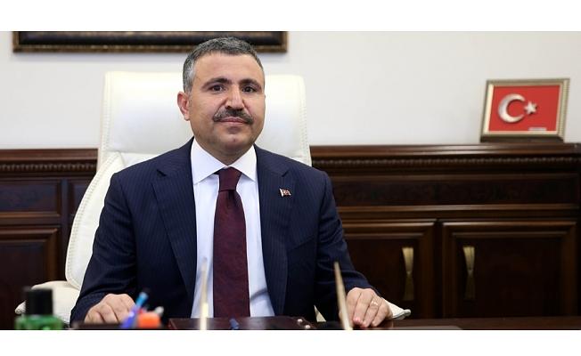 'DARBE ÇAĞRIŞIMLI BİLDİRİYE' SERT TEPKİ