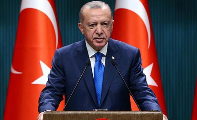 TÜRKİYE 'TAM' KAPANIYOR