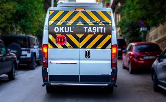DÜZCE'DE OKUL SERVİS FİYATLARINA ZAM GELDİ