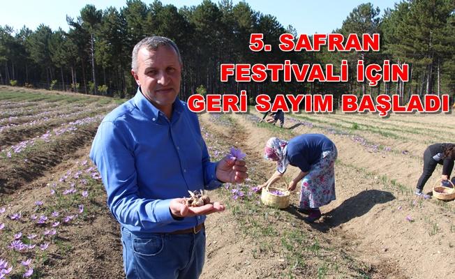 DÜZCELİLER'E 'FESTİVALE GELİN' ÇAĞRISI
