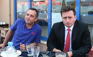 Sadullah Ünsal yazdı: AK Parti'nin truva atları