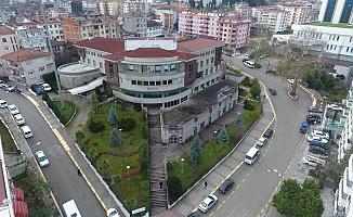 Akçakocalı 49 öğrencinin bursunu kesti
