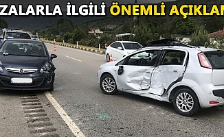 """""""BU BÜYÜK BİR BAŞARIDIR"""""""