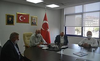 DÜZCE'DE OKUL SERVİS TARİFESİ BELİRLENDİ