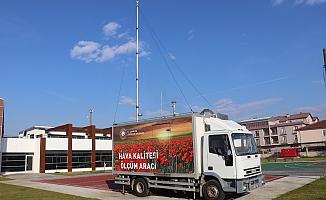 """""""KARARLILIKLA ÜZERİNE GİDECEĞİZ"""""""