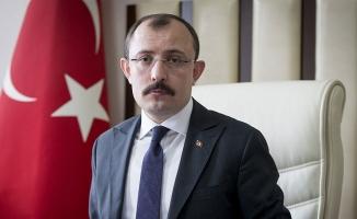 KABİNEDE REVİZYON KARARI