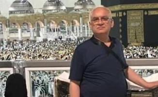 DÜZCE'NİN SEVİLEN SİMASI KORONA'YA YENİLDİ