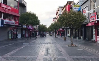 """""""KAPANMA BAHANE İNTERNET SATIŞI ŞAHANE"""""""