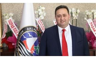 """""""MAAŞ KRİZİ AŞILDI GİBİ…"""""""
