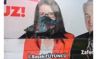 "TEBER, ""KANUNİ SÜREÇ BAŞLADI"""