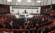 Meclis 28. Başkanını seçiyor