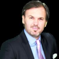 Ergun Diler